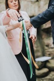 One Beautiful Ceremony