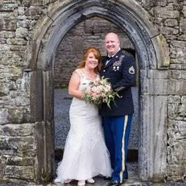 heather and stephen wedding